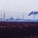 Wirtschaft und Umwelt