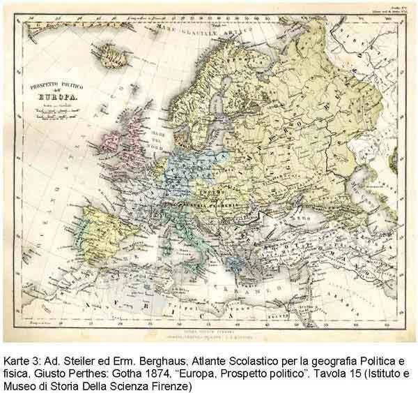 Karte Von Europa 1914.Europakarten Auswahl 18 20 Jahrhundert Themenportal Europäische